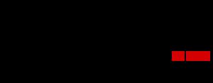 Grundejerforeningen Damgården